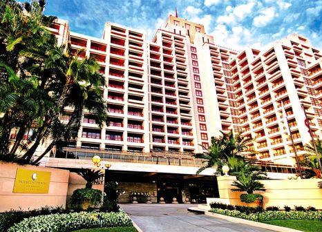 Hotel Intercontinental Los Angeles Century City günstig bei weg.de buchen - Bild von 5vorFlug