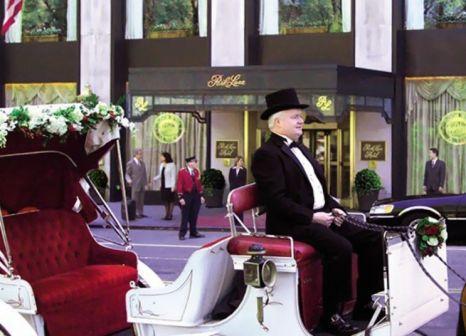 Park Lane Hotel günstig bei weg.de buchen - Bild von 5vorFlug