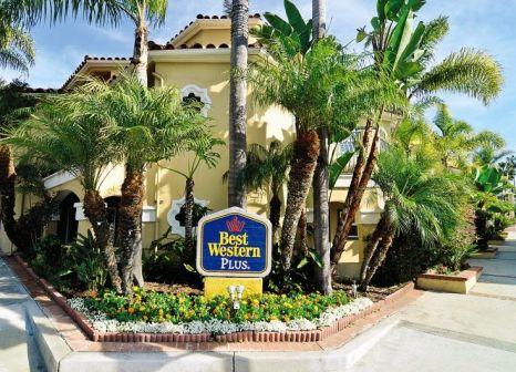 Hotel Laguna Brisas günstig bei weg.de buchen - Bild von 5vorFlug