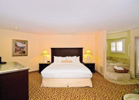 Hotelzimmer im Laguna Brisas günstig bei weg.de