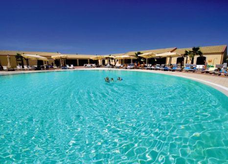 Hotel Sikania Resort & Spa 56 Bewertungen - Bild von 5vorFlug