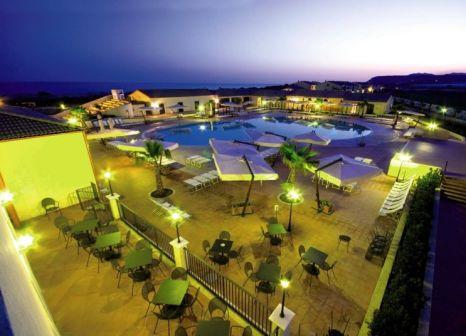 Hotel Sikania Resort & Spa günstig bei weg.de buchen - Bild von 5vorFlug