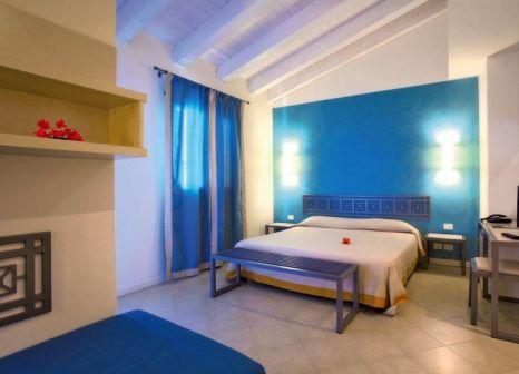 Hotelzimmer im Sikania Resort & Spa günstig bei weg.de