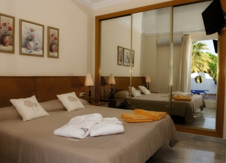Hotelzimmer im VIME La Reserva de Marbella günstig bei weg.de