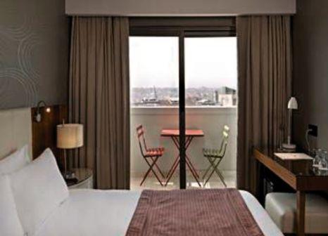Hotel Ramada Istanbul Grand Bazaar günstig bei weg.de buchen - Bild von 5vorFlug