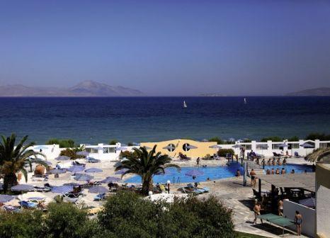 Hotel Princess of Kos in Kos - Bild von 5vorFlug