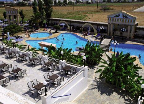 Hotel Princess of Kos 324 Bewertungen - Bild von 5vorFlug
