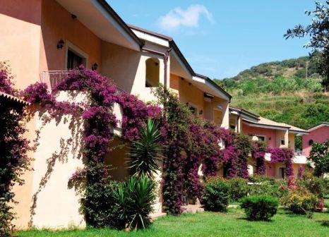 Hotel BV Borgo del Principe in Tyrrhenische Küste - Bild von 5vorFlug