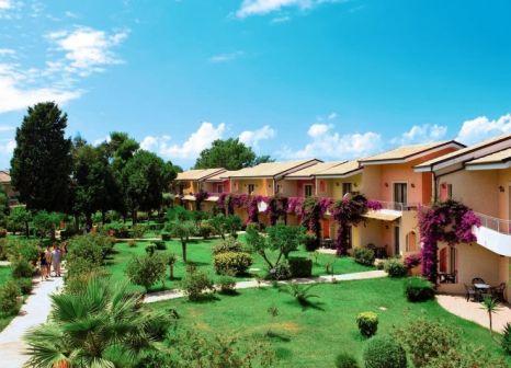 Hotel BV Borgo del Principe günstig bei weg.de buchen - Bild von 5vorFlug