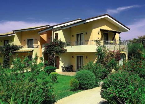 Hotel BV Borgo del Principe 48 Bewertungen - Bild von 5vorFlug