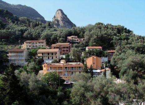 Hotel Angelica günstig bei weg.de buchen - Bild von 5vorFlug