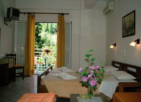 Hotelzimmer im Angelica günstig bei weg.de