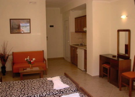 Hotelzimmer mit Surfen im Angelica
