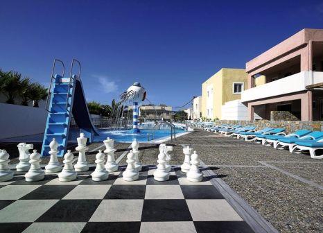 Sissi Bay Hotel & Spa günstig bei weg.de buchen - Bild von 5vorFlug