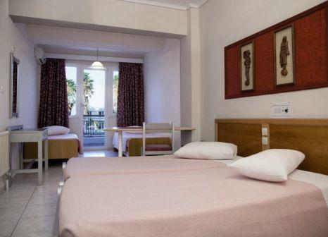 Hotelzimmer im Sunset Hotel günstig bei weg.de