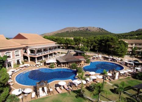 Hotel VIVA Suites & Spa in Mallorca - Bild von 5vorFlug