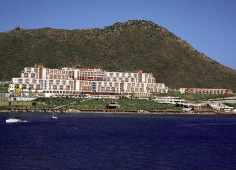 Hotel Kefaluka Resort 87 Bewertungen - Bild von 5vorFlug