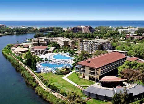 Hotel Otium Family Eco Club 98 Bewertungen - Bild von 5vorFlug