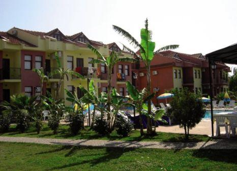 Nazar Garden Hotel in Türkische Ägäisregion - Bild von 5vorFlug