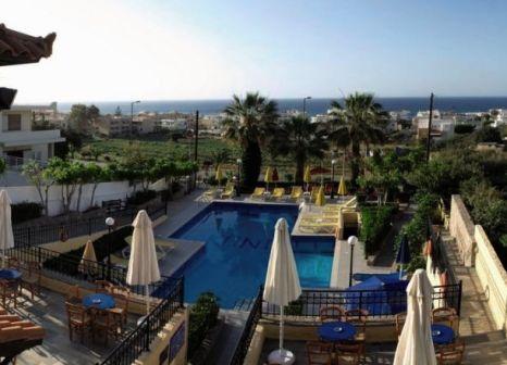 Koni Village Hotel in Kreta - Bild von 5vorFlug