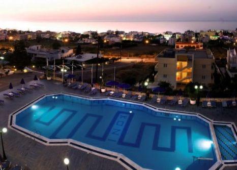 Koni Village Hotel 104 Bewertungen - Bild von 5vorFlug