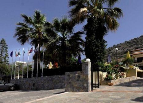 Koni Village Hotel günstig bei weg.de buchen - Bild von 5vorFlug