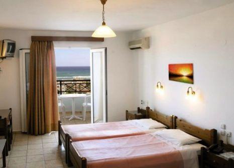 Hotelzimmer im Koni Village Hotel günstig bei weg.de