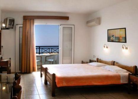 Hotelzimmer mit Tennis im Koni Village Hotel