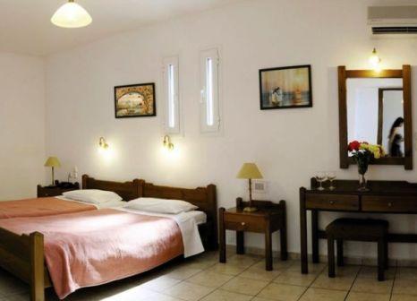 Hotelzimmer mit Golf im Koni Village Hotel