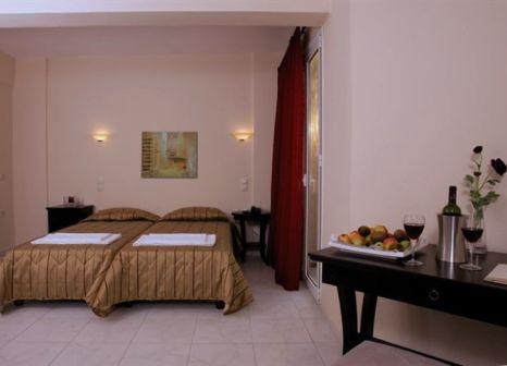 Hotel Gouves Sea & Mare 18 Bewertungen - Bild von 5vorFlug