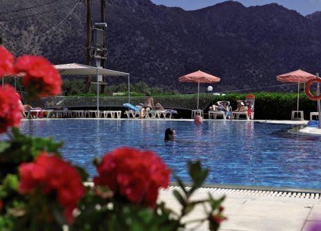 Hotel Sunny View in Kos - Bild von 5vorFlug