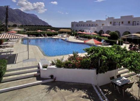 Hotel Sunny View günstig bei weg.de buchen - Bild von 5vorFlug