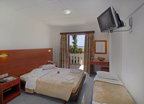 Hotel Sunny View 32 Bewertungen - Bild von 5vorFlug