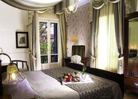 Hotel Grande Albergo Ausonia & Hungaria 9 Bewertungen - Bild von 5vorFlug