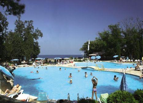 Hotel Dolphin 21 Bewertungen - Bild von 5vorFlug