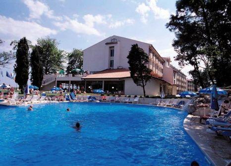 Hotel Dolphin in Bulgarische Riviera Norden (Varna) - Bild von 5vorFlug