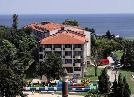 Hotel Dolphin günstig bei weg.de buchen - Bild von 5vorFlug
