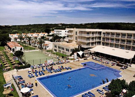 Hotel Sur Menorca in Menorca - Bild von 5vorFlug