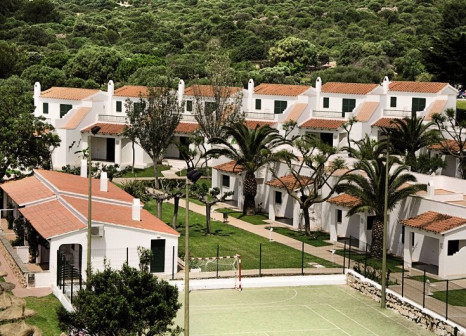 Hotel Sur Menorca 19 Bewertungen - Bild von 5vorFlug