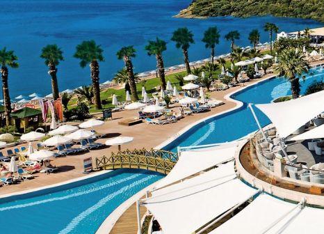 Hotel PALOMA Pasha Resort in Türkische Ägäisregion - Bild von 5vorFlug