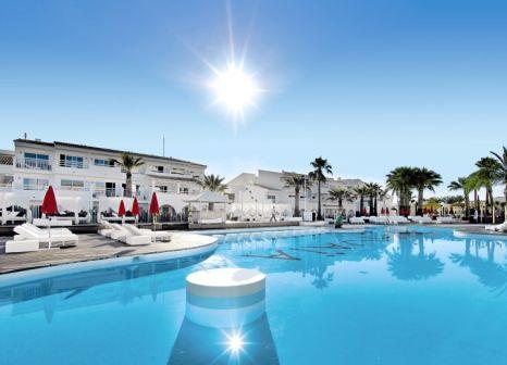 Ushuaia Ibiza Beach Hotel 54 Bewertungen - Bild von 5vorFlug