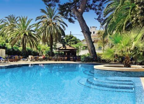 Hotel HSM Venus Playa 163 Bewertungen - Bild von 5vorFlug