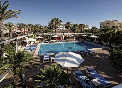 Hotel THB Gran Playa in Mallorca - Bild von 5vorFlug