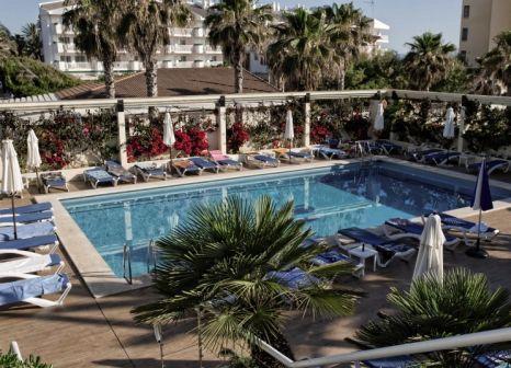 Hotel THB Gran Playa 114 Bewertungen - Bild von 5vorFlug