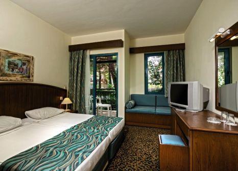 Hotelzimmer im Dosi günstig bei weg.de