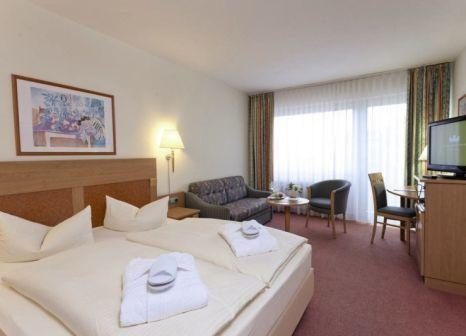 Hotelzimmer mit Golf im Königshof