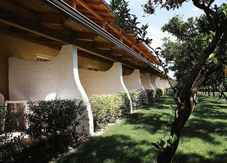 Hotel Pizzo Calabro Resort günstig bei weg.de buchen - Bild von 5vorFlug