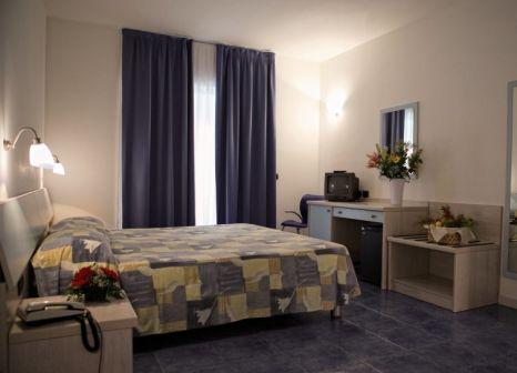 Hotel Pizzo Calabro Resort 20 Bewertungen - Bild von 5vorFlug
