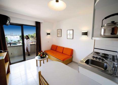 Hotelzimmer im JS Portocolom Suites günstig bei weg.de