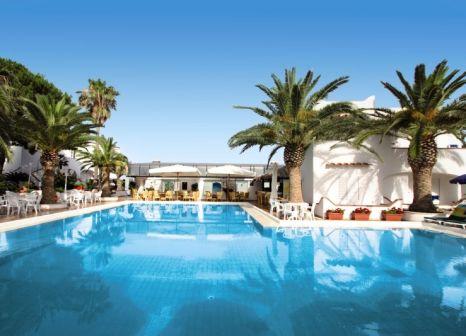 Hotel Royal Palm Terme & Parco San Marco 109 Bewertungen - Bild von 5vorFlug